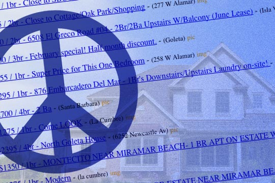 Learn Craigslist Posting Tricks and Search Engine Ranking Tips