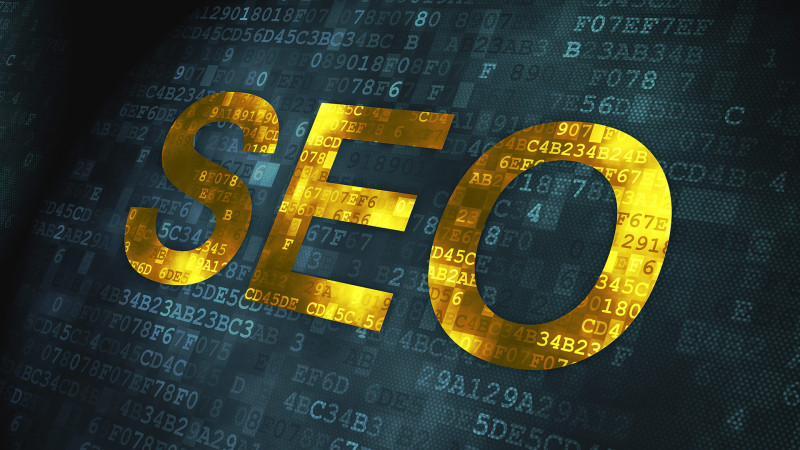 What Makes Enterprise SEO And Does Your Site Need It?