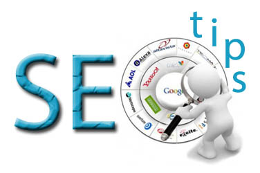Best Search Engine Optimization Service Tips