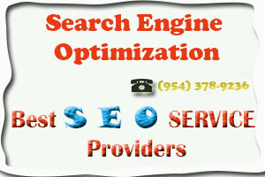 We are Professional and Affordable SEO Service