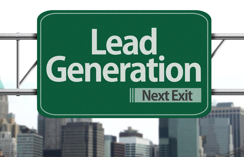 Craigslist ad posting service - The Best Source to Generate Leads